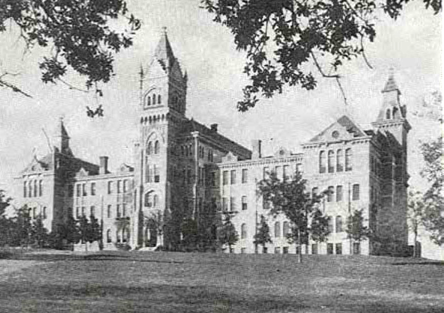 old main building02